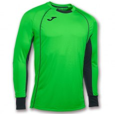 Bluza Joma Protect Long Sleeve 100447.021